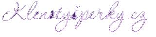 Rady pro začínající sběratele Pandora šperků  9e1a54c5e17